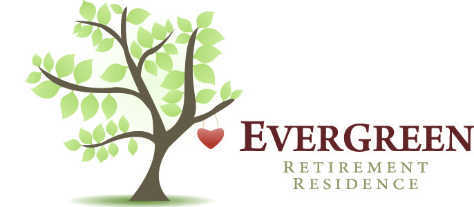 Evergreen Retirement | Assisted Living in Burbank California